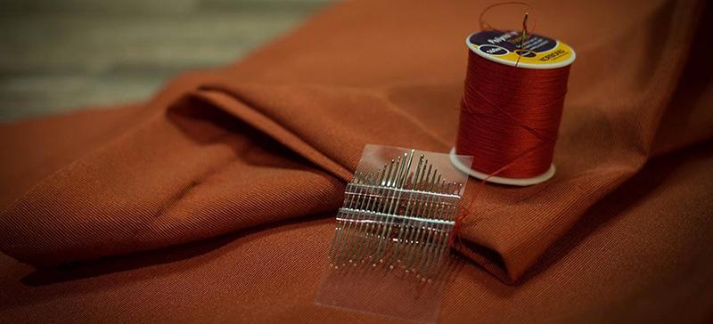 10 dicas de costura que você precisa saber