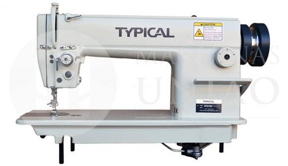 Como ajustar o tempo em uma máquina de costura