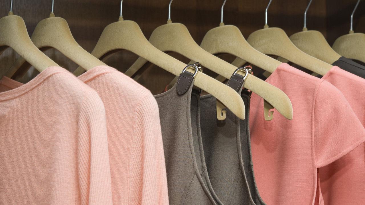 Tipos de costura 1