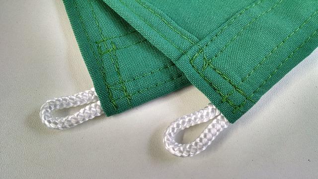 Tipos de acabamentos para costura