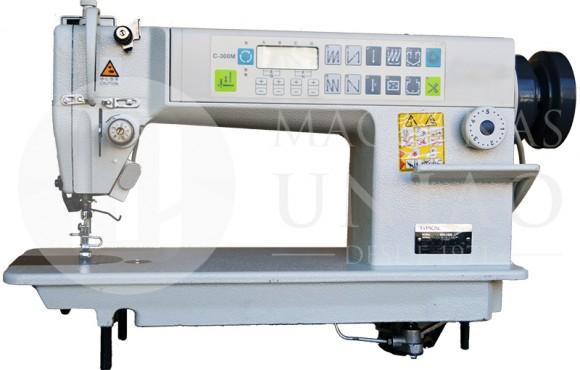 Como evitar problemas com sua máquina de costura