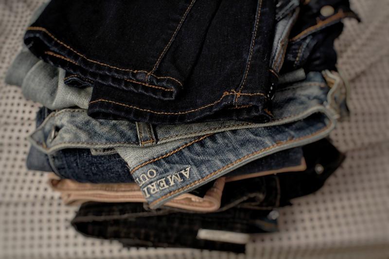 reformar-roupas-antigas