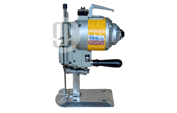 Máquina de Corte Tecido GEM-85-5