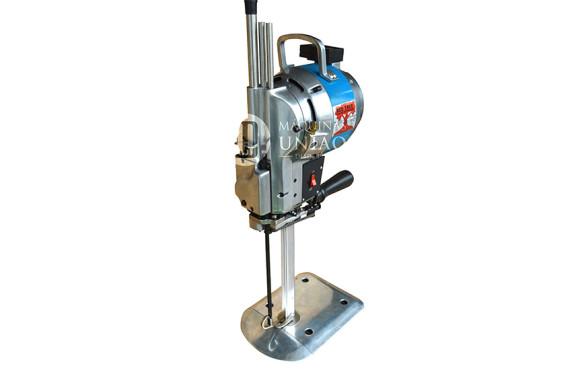Máquina de Corte Tecido RT-1001 2