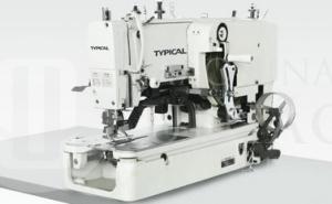 Máquina de Costura Caseadeira GT670