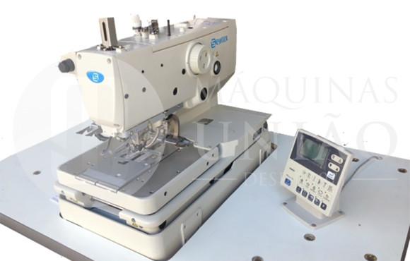 Máquina de Costura Caseadeira ST-9820
