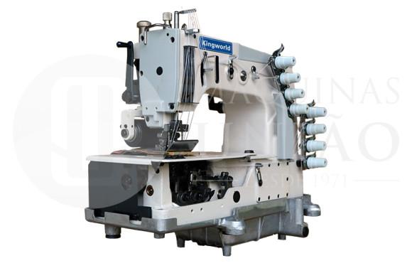 Máquina de Costura Cós 1