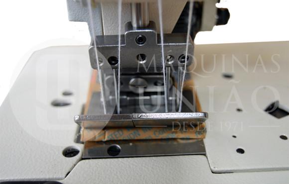 Máquina de Costura Cós 2