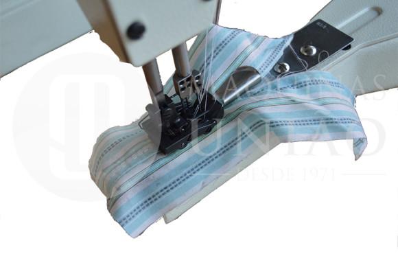 Máquina de Costura Fechadeira MS-926-SM 2