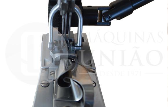 Máquina de Costura Fechadeira MS-926-SP 2