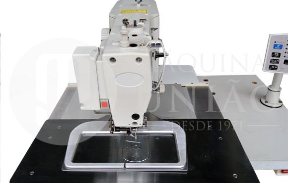 Máquina de Costura Filigrana 220G-01A 1