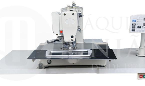 Máquina de Costura Filigrana 220G-01A 2