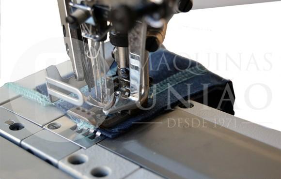 Máquina de Costura Galoneira CT8000-0364M UCP/B1 5