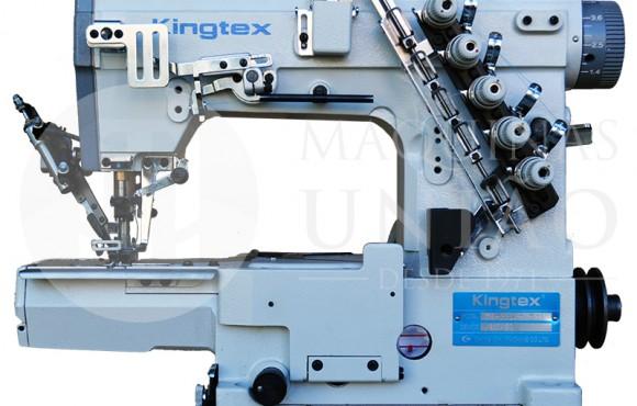 Máquina de Costura Galoneira CT9613-0-0364M