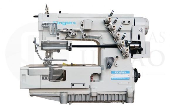 Máquina de Costura Galoneira FT6539-0-64M