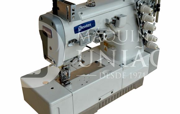 Máquina de Costura Galoneira GK31016-01CB 2