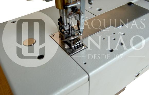 Máquina de Costura Galoneira GK31016-01CB 3