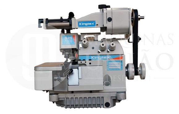 Máquina de Costura Overloque SH-70C3-030-M04