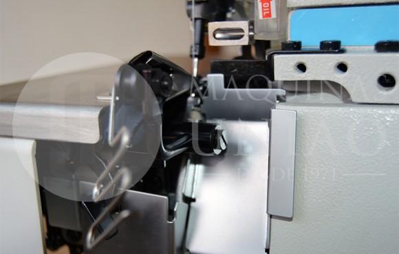 Máquina de Costura Overloque SH-70C3-030-M04 2