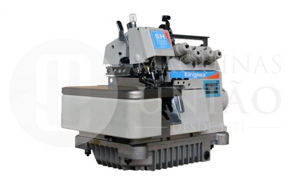 Máquina de Costura Overloque SHF-7004-043-M14