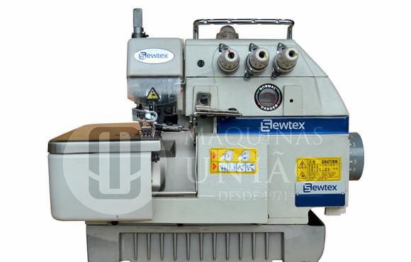 Máquina de Costura Overloque ST-33