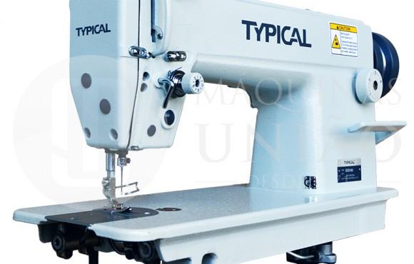 Máquina de Costura Reta GC6160 1