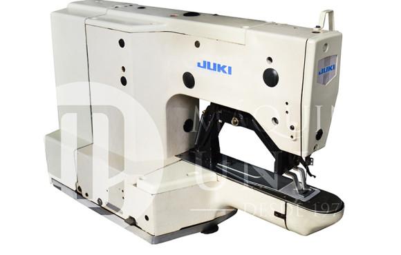 Máquina de Costura Travete LK-1850