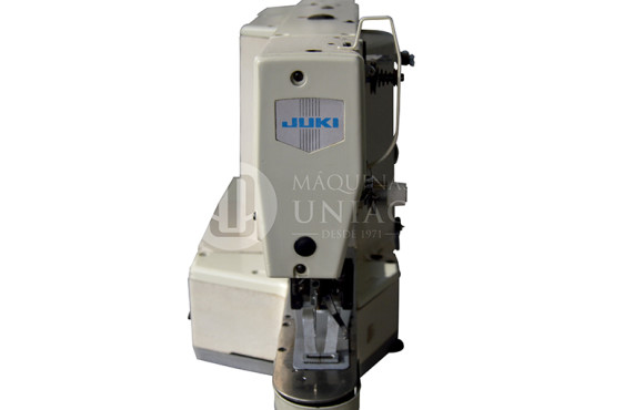 Máquina de Costura Travete LK-1850 1