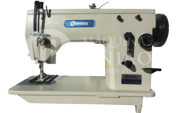 Maquina de Costura Zig Zag 20U – ST20U33 4