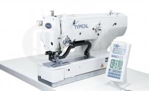 Máquina de Costura Caseadeira GT-1790S 2