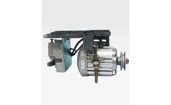 W550-SERVO MOTOR-motor